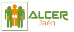 Alcer Jaén